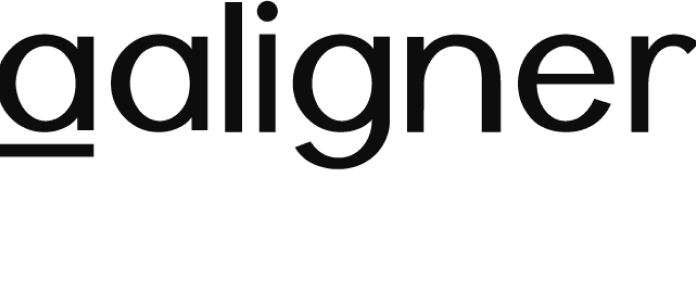 aalinger Home